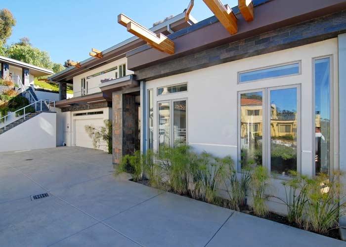 Buena Vista Garage